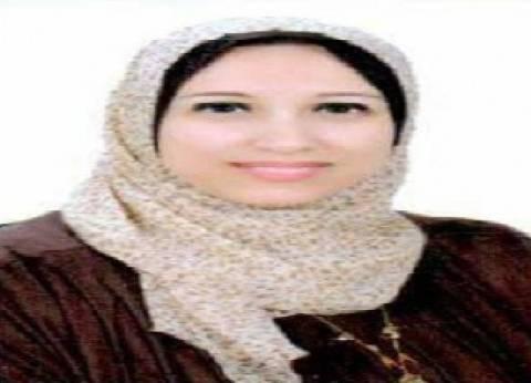 نرمين محمود تكتب: المرأة المصرية فى عهد السيسى: «عظيمات مصر»