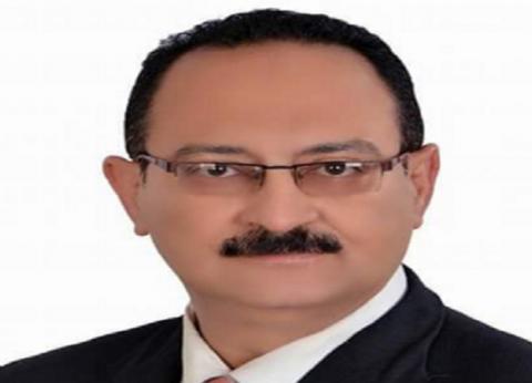 """""""نقل البرلمان"""": حادث حريق """"محطة مصر"""" فاجعة أصابت الجميع"""