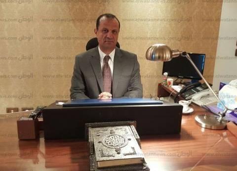 تجديد حبس التشكيل العصابي صاحب فيديو سرقة مدير فندق بحدائق الأهرام