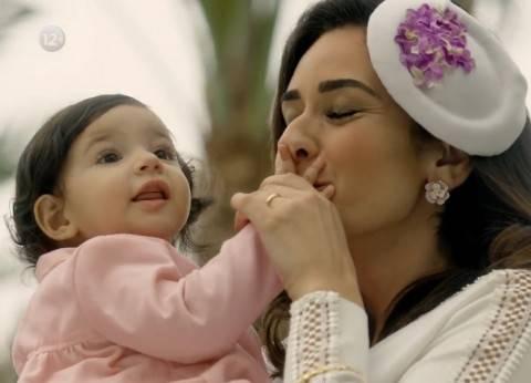 الأطفال فى دراما رمضان: ضحك ولعب وشقاوة