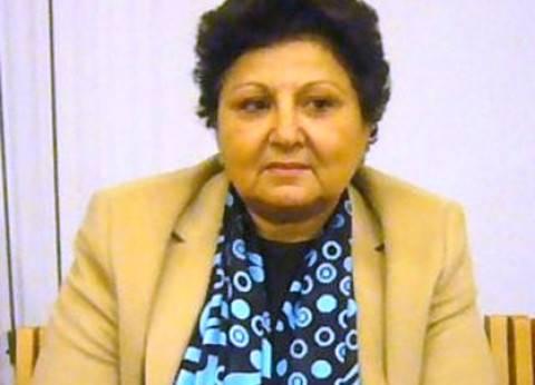 """هاجر الإسلامبولي في حوار لـ""""الوطن"""": السياسة الخارجية المصرية مستقلة ومتوازنة"""