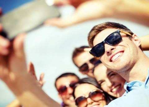 دراسة: التقاط الصور يوميا سبب للسعادة