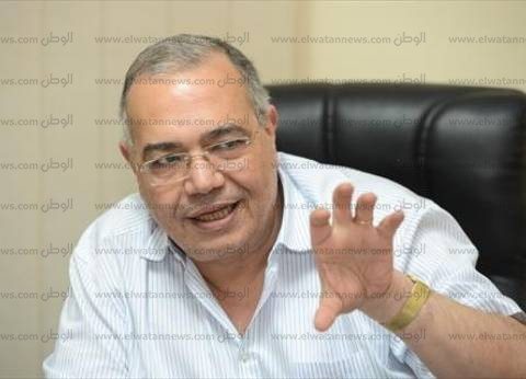 """""""المصريين الأحرار"""": سنخوض الإعادة بـ65 مرشحا.. وحزبنا شفاف لا يخفي شيئا"""