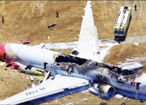 """بعد حادث """"الإثيوبية"""".. طيران الإمارات وبريطانيا و""""كانتاس"""" الأكثر أمانا"""