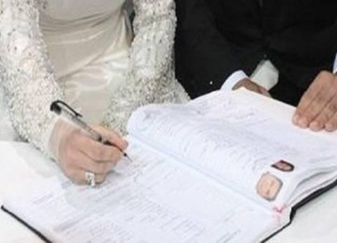 داعية سلفي: زواج القاصرات «حلال حلال حلال»