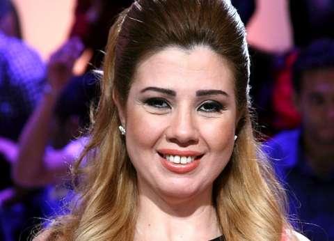 """رانيا فريد شوقي عن الزعيم بـ""""عوالم خفية"""": """"قالي أهلا ببنت العظيم"""""""
