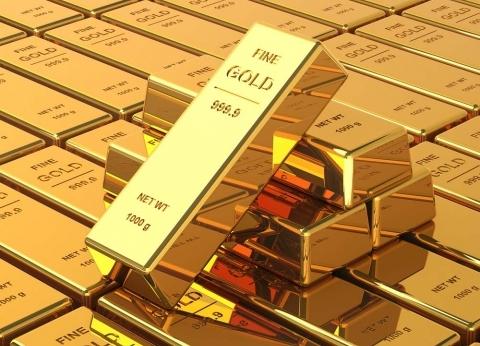 أسعار الذهب اليوم السبت 22-6-2019 في مصر