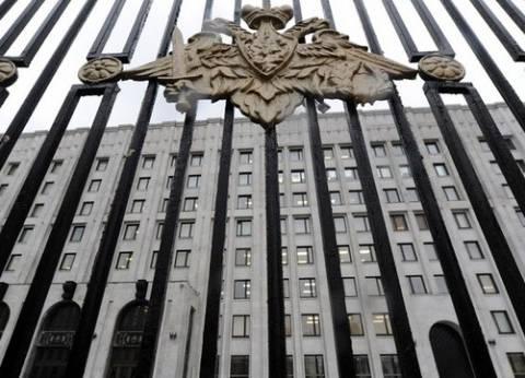 روسيا تنشئ 4 نقاط للشرطة العسكرية في مرتفعات الجولان