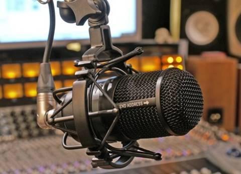"""""""سلام شهيد"""".. برنامج جديد على """"الإذاعة المصرية"""""""
