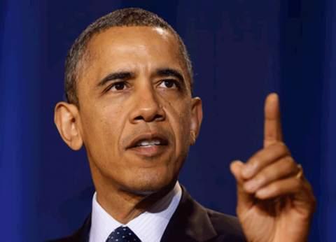 في آخر خطاب له بالأمم المتحدة.. أوباما يدعو إلى تصحيح مسار العالم