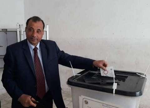 سفير مصر بالكويت: اتجاه لمد التصويت فترة أخرى بسبب كثافة الحضور