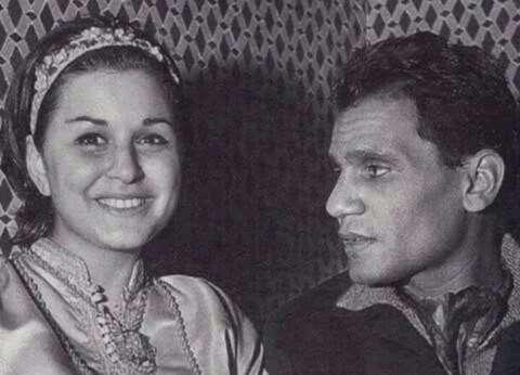 مفيد فوزي: علاقة سعاد حسني مع عبدالحليم زواج دون علاقة حميمية