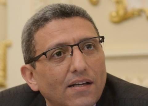 """غدا.. الأمين العام لـ""""النواب"""" يشارك باجتماعات أمناء البرلمانات العربية"""