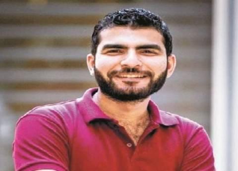 محمد على زيدان يكتب: عُمر تانى