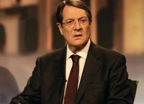 تأجيل اجتماع الرئيس القبرصي ورئيس البرلمان الأوروبي إثر حادث اختطاف الطائرة المصرية