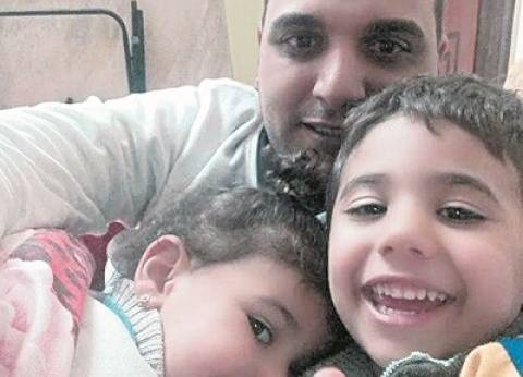 انتحار صاحب شركة بسوهاج احتجاجاً على «إهانة» السكرتير المساعد