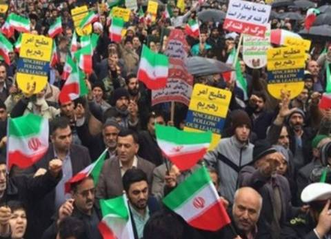 إيران تستدعي دبلوماسيا بولنديا للاحتجاج على عقد قمة دولية