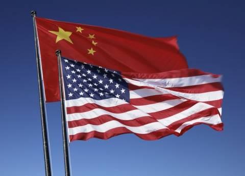 واشنطن وبكين تدخلان في أكبر حرب تجارية في التاريخ الاقتصادي