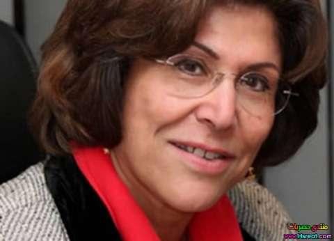 الشوباشي: مشاركة المصريين بانتخابات الرئاسة ردا لجميل شهداء الوطن