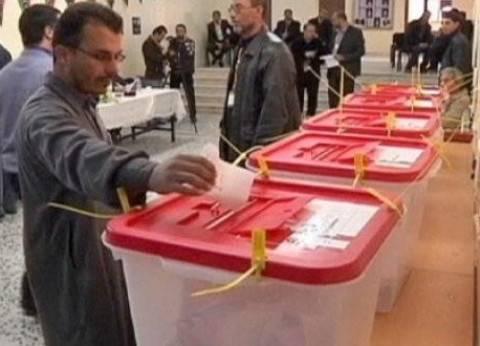 """إقبال ضعيف على لجان الانتخابات البرلمانية في """"أبو زعبل"""""""