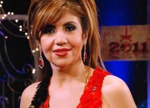 """بوسي شلبي تنفي رحيلها عن قناة """"المحور"""" وتؤكد: """"دي بيتي"""""""