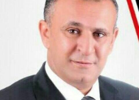 نائب: قطر تسعى لإفشال المصالحة الفلسطينية التي تبنتها مصر
