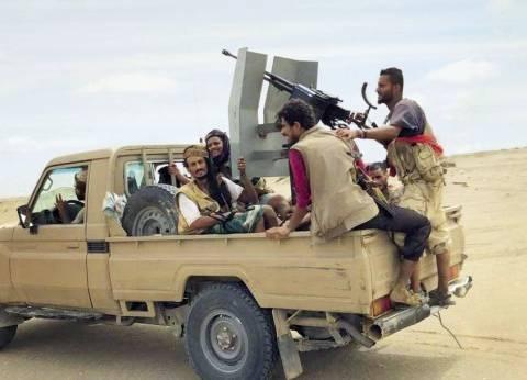 باحث إماراتي: وقف العمليات العسكرية في اليمن إجراء مؤقت