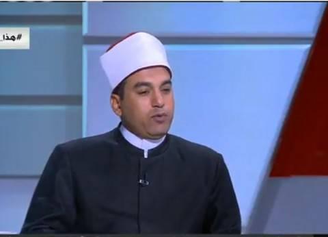 """""""فتوى الأزهر"""": من الأفضل ألا يأكل المسلم قبل صلاة عيد الأضحى"""