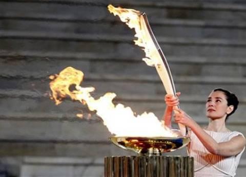 """""""رايتس ووتش"""" تشيد بمشاركة """"النساء السعوديات"""" في دورة الألعاب الأولمبية"""