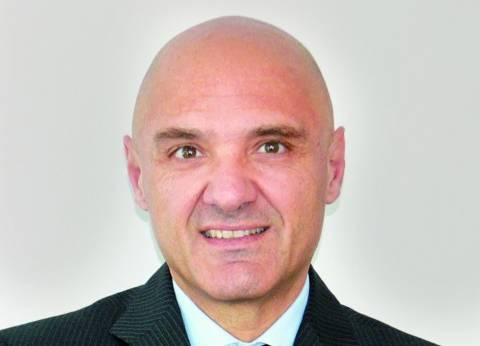 «موناكو» رئيساً تنفيذياً لـ«فيات كرايسلر أوتوموبيلز مصر»