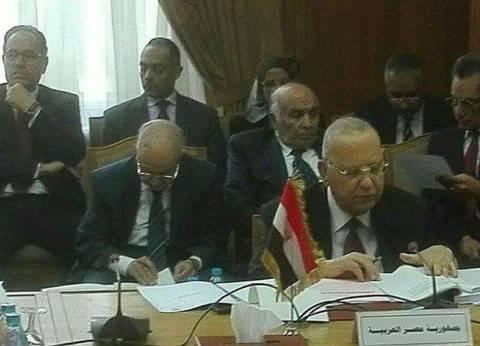 مصادر قضائية: مصر تجدد طلبها للدوحة لتسليم المطلوبين