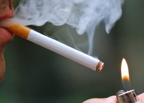 الجريدة الرسمية تنشر أسعار السجائر وحساب ضريبة الجدول