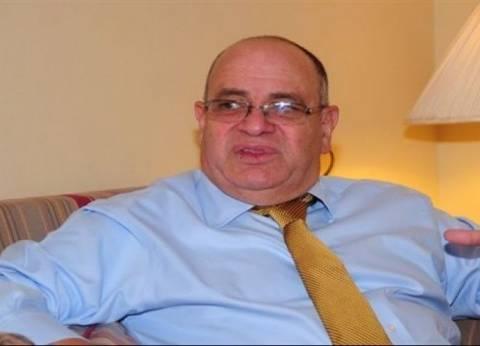 اتحاد الكرة: صلاح جاهز لمباراة روسيا.. وهذا موقف أحمد فتحي من المشاركة
