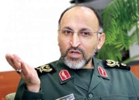 """المتحدث باسم الجيش الليبي لـ""""الوطن"""": لا بد من التدخل العربي العسكري"""