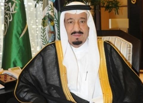 عاجل| الملك سلمان يؤكد لبوتين تصميمه على محاسبة المتورطين بقضية خاشقجي