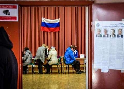 """""""س و ج"""".. كل ما تريد معرفته عن الانتخابات الرئاسية بروسيا"""