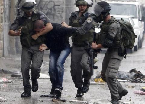 الاحتلال الإسرائيلي يقتحم بلدتي كفر راعي وفحمة