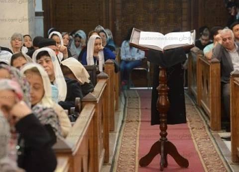 """""""إكليريكي الإسكندرية"""": إجراءات جديدة لنظر مشاكل الأقباط الزوجية"""