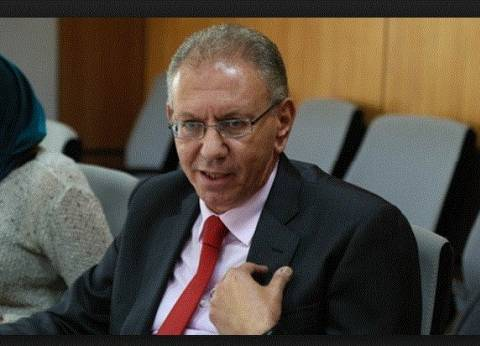 برلماني عن منتدى شباب العالم: مصر عادت رائدة في المنطقة