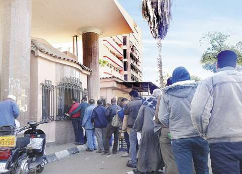ارتفاع أسعار اللبن المدعم بالصيدليات.. واستمرار أزمة الأرز والسلع الغذائية في الإسكندرية