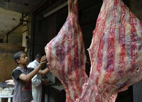 طرح كميات إضافية من اللحوم البلدية والسلع الغذائية بالإسماعيلية