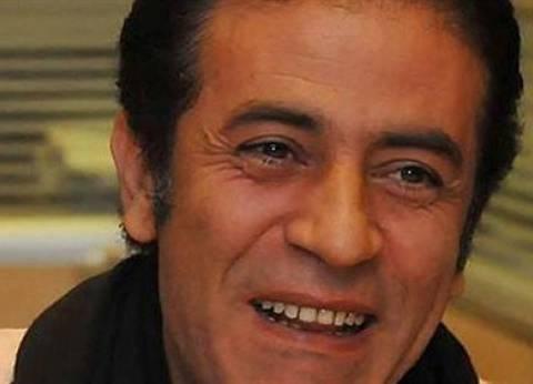"""صبري فواز: """"ACA"""" كان من أمنيات السينمائيين المصريين"""