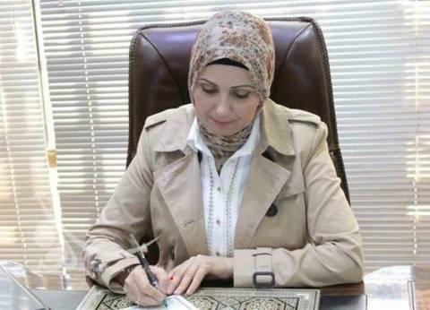 أمينة بغداد تسعى لبنائها وتوأمتها مع باريس: نعرف كيف نقلل المصاريف