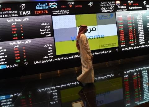 توابع زلزال الفساد فى السعودية: تجميد الحسابات البنكية للموقوفين.. ورفض المعاملة التفضيلية