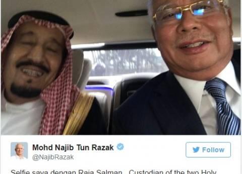 السعودية وإندونيسيا توقعان إعلانا مشتركا ومذكرات تفاهم وبرامج تعاون
