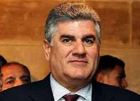 عبدالحكيم عبدالناصر: 30 يونيو دمرت المخطط الشيطاني للإخوان