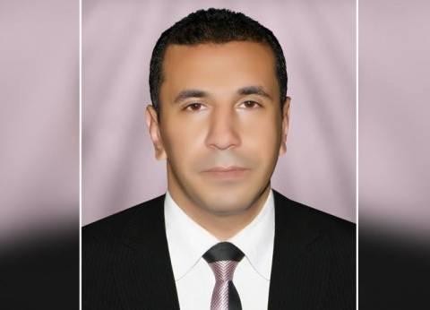 """وفد الشرقية: مقاطعة قطر """"حبل مشنقة"""" للجماعات الإرهابية"""