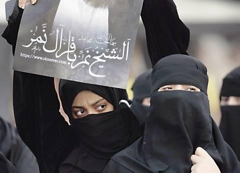 """بعد قطع العلاقات الدبلوماسية.. """"إيران"""": السعودية تصعد التوتر في المنطقة"""