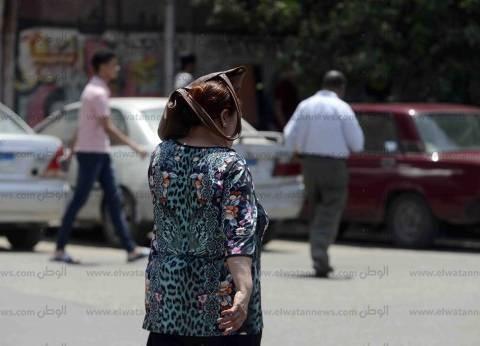 حالة الطقس اليوم الأحد 15-9-2019 في مصر والدول العربية