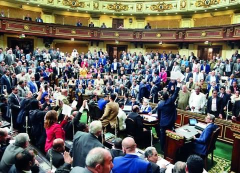 تداعيات «اشتعال أسعار الوقود»: غضب فى البرلمان لعدم تفعيل «كارت البنزين»